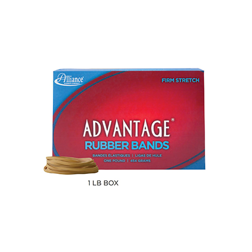 advantage_bands