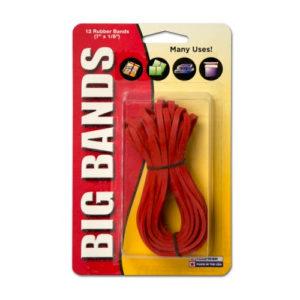bigbands