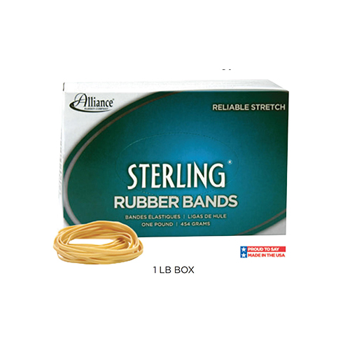 sterling_bands
