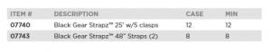 gear-strapz5