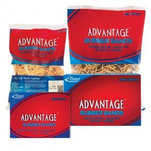 advantage-rubber-bands1