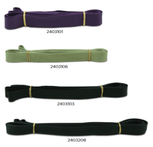 moverbands2