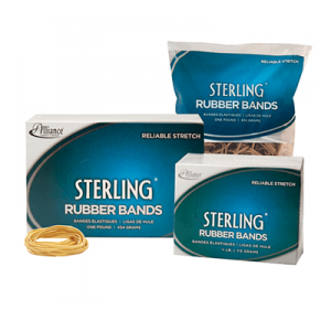 sterling-rubber-bands1