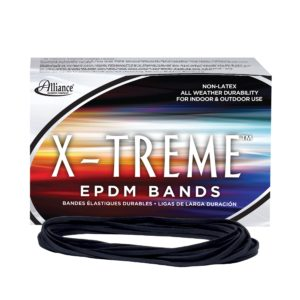X-Treme EPDM Bands