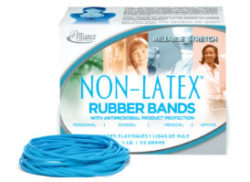 Non-latex-bands-Antimicrobial
