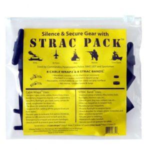 STRAC Pack
