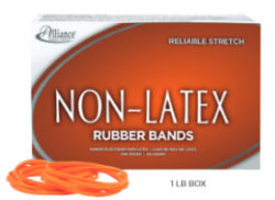 non-latex-rubber-bands