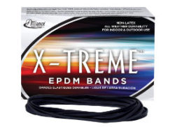 x-treme-epdm-bands